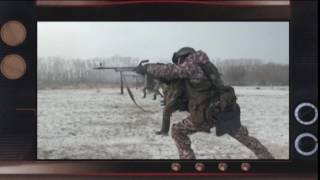Новый сценарий Кремля  продолжится ли война между ЛНР и ДНР   Гражданская оборона