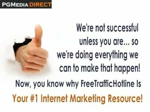 The Quick Fix For Internet Marketing Failure