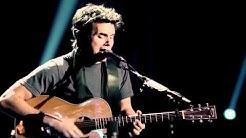 John Mayer - Neon (Live In LA - 1080p)