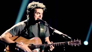 John Mayer Neon Live In LA 1080p