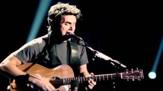 John Mayer - Neon  Live In La - 1080p