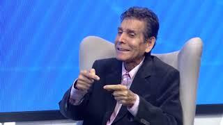 Brújula Internacional | Eduardo Morales Gil | Andrés Eloy Blanco |1-2