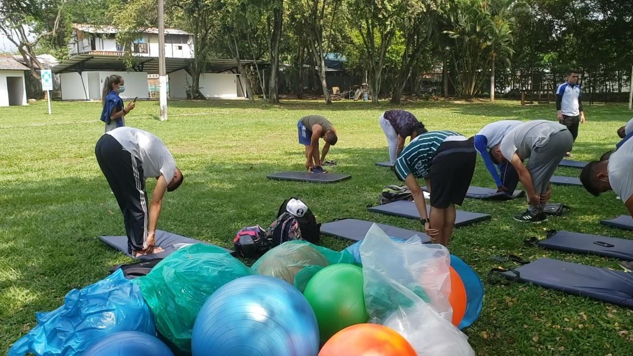 Download Yoga Vinsaya