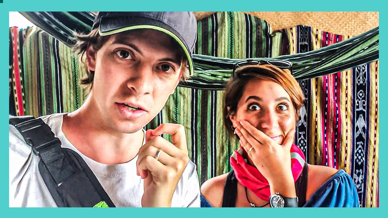 🔴 3 SECRETOS de LAGO ATITLÁN | ¿Guatemala? ¡Guatelinda! 🔴