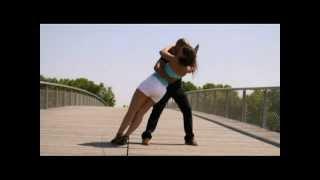 Laura - Oh Narina GYDN Kizomba Remix