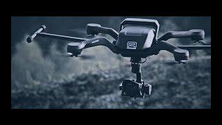 AceCore - ZOE Drone - A new era