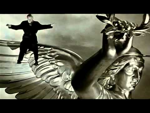 TCFF 2012 Official Selection: Wings of Desire (1987)
