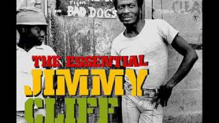 sunshine in the music by jimmy cliff (remix)