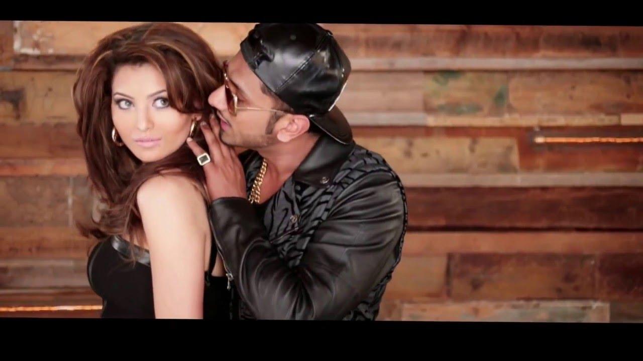 Exclusive LOVE DOSE Full Video Song Yo Yo Honey Singh