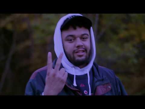 AYOSENSE! - BREAK A BUSTAZ NECK TO THIS [Music Video]