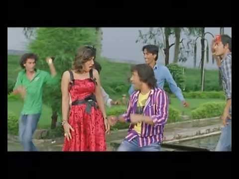 Bhojpuri song download video