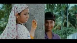 Vellaripravinte Changathi: Thekko Thekkorikkal (full song)- Dileep,Kavya, Singer: Poornasree