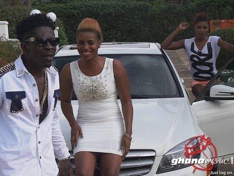 Download D2 - Making of 'Fever' ft. Bandana (Shatta Wale) | GhanaMusic.com Video