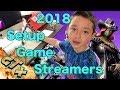 My Youtube Gaming Setup , 2018 Gaming Setup for Youtubers , Best Youtube Gaming Setup for Semi Pros