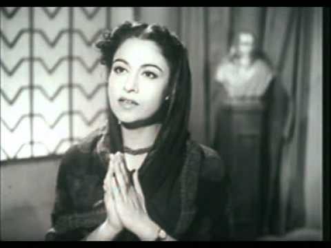 Teri Duniya Mein Nahin Koi Sahaara Apna