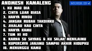 Download Admesh kamaleng full album terpapuler (2019)