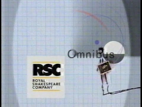 Omnibus - K Foundation Course in Art (6 November 1995)