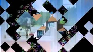 Что такое Окна ПВХ, обзор отличных окон