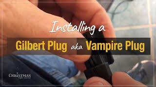 Gilbert Plug