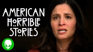 American Horror Stories is The Worst Thing I've Ever Watched
