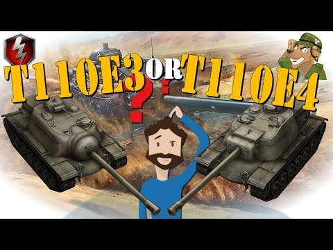 world of tanks xbox one cheat