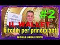 Bitcoin e l'Evoluzione della Moneta