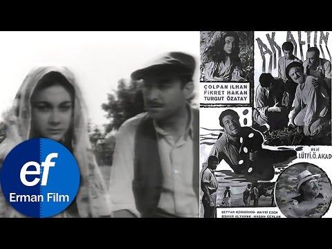 Ak Altın (1957) - Çolpan İlhan & Fikret Hakan