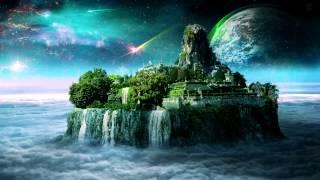 Fast Instrumental music - Electronic Etudes - To be Awake