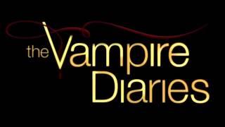 The Vampire Diaries - Ending