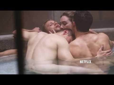 8 чувство сериал 2 сезон смотреть онлайн
