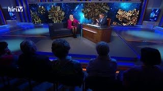 Bayer show (2019-04-14) - HÍR TV