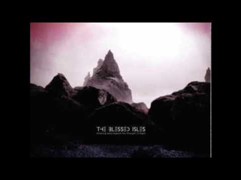 The Blessed Isles - Assumption