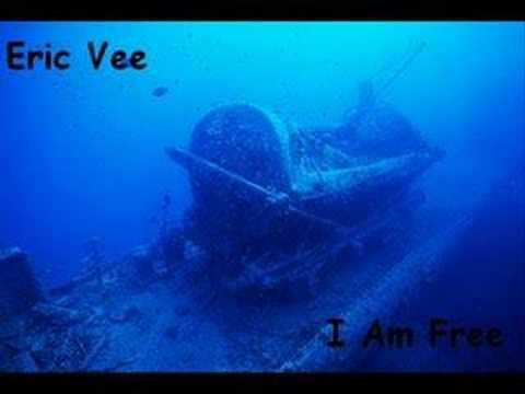 Erik Vee - I Am Free