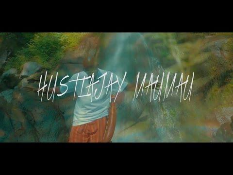 Hustlajay Ft. GP Obikoto - Nani Sio - Official Music Video