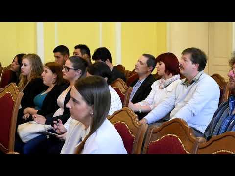 Vállalkozói fórum volt az MTTK-n