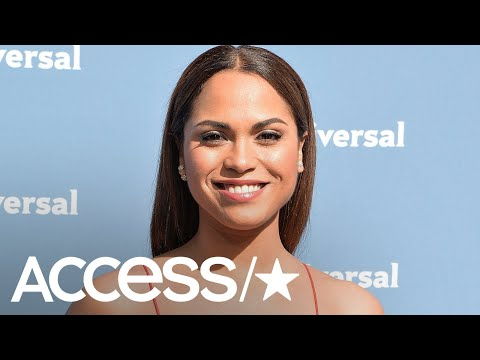 Monica Raymund Is Leaving 'Chicago Fire' After 6 Seasons