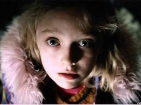 Dakota Fanning - Child...