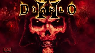 DIablo 2 Игра легенда (обзор + мнение Mira)