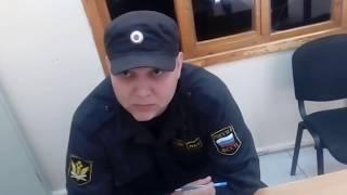 Снимаем корону с приставов,Трусовский суд,Астрахань