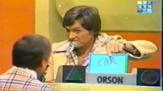 Match Game 76 Episode 869 (Skipped Episode)