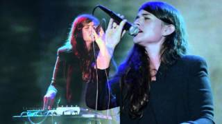 Julianna Barwick live Dublab Sprout Session (HD)
