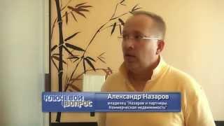 Продажа бизнеса в Новосибирске - хостел, отель(, 2015-06-30T05:58:43.000Z)