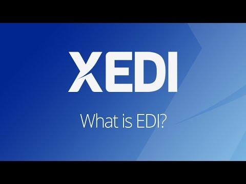 what-is-electronic-data-interchange-(edi)