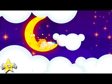 Mozart para Bebes Estimulacion Inteligencia #241 Cancion de Cuna Mozart, Música para Dormir Bebés