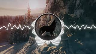 Jackal - Christ Person, Woman God [Bass Boosted]