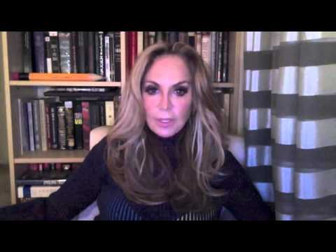 Pamela Geller: SPLC Hit List