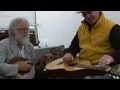 Shelter Valley - Don Bray and Ken Whitley.MP4