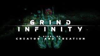 Grind Infinity