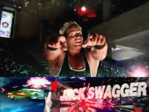 Top 10 Wrestling Entrance Themes