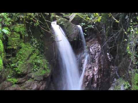 Best Honduras Video !